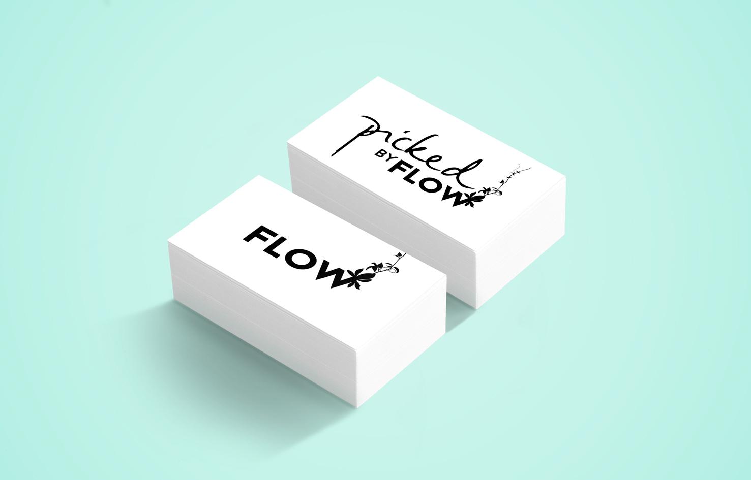 mockup_businesscard_flow-.jpg