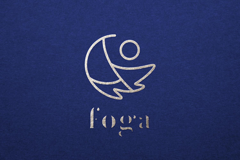 mockup_F_logo2.jpg