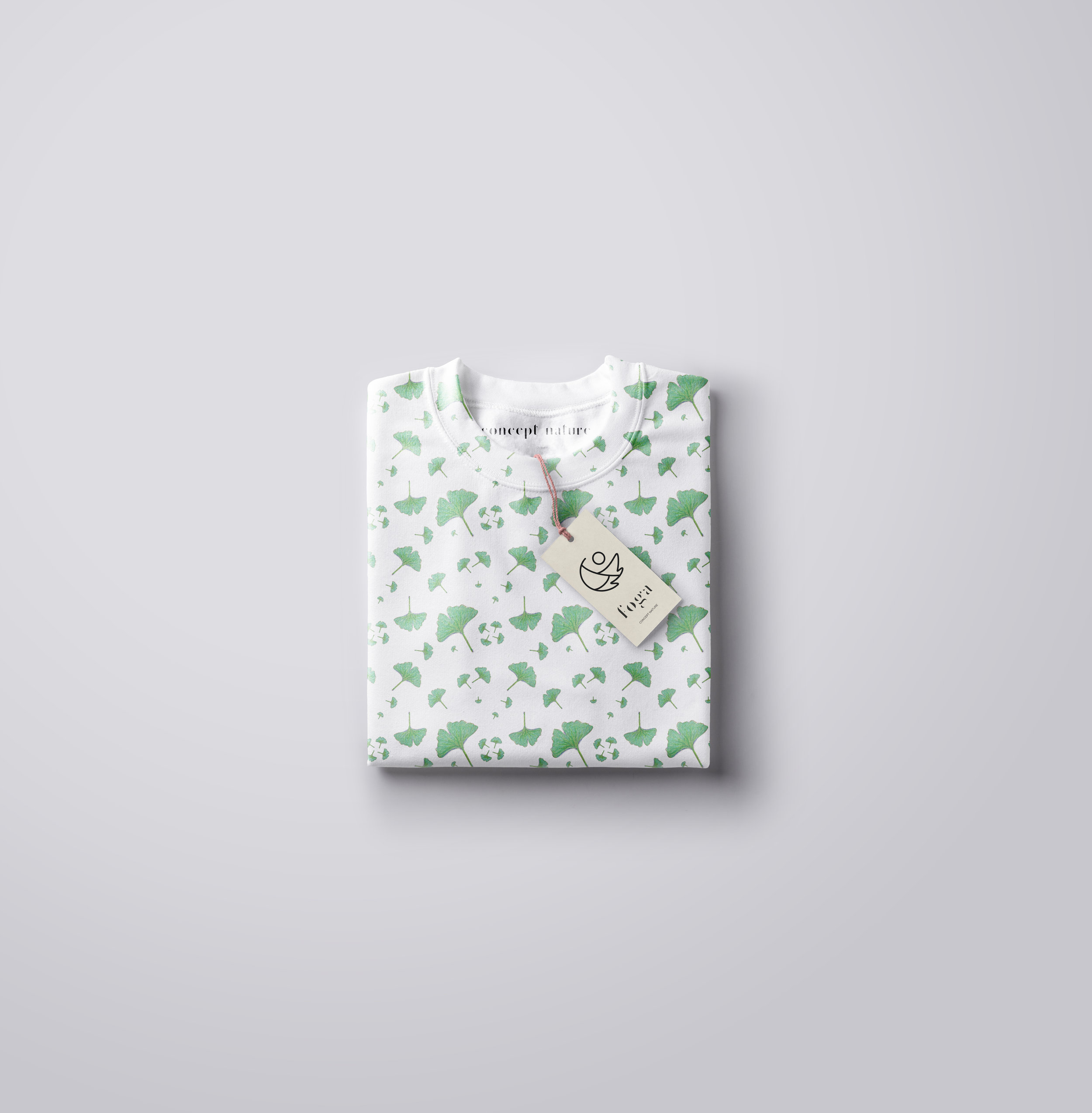 mockup_F_clothes_03_01.jpg