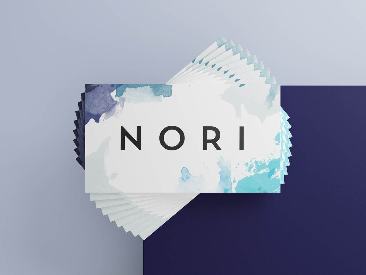 mockup_nori_businesscards_02.jpg