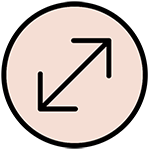resize logo small.png