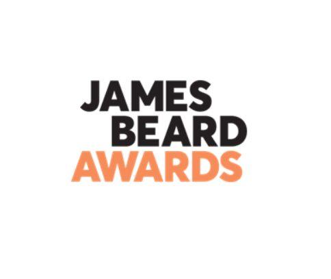 2018 James Beard Awards Nominee