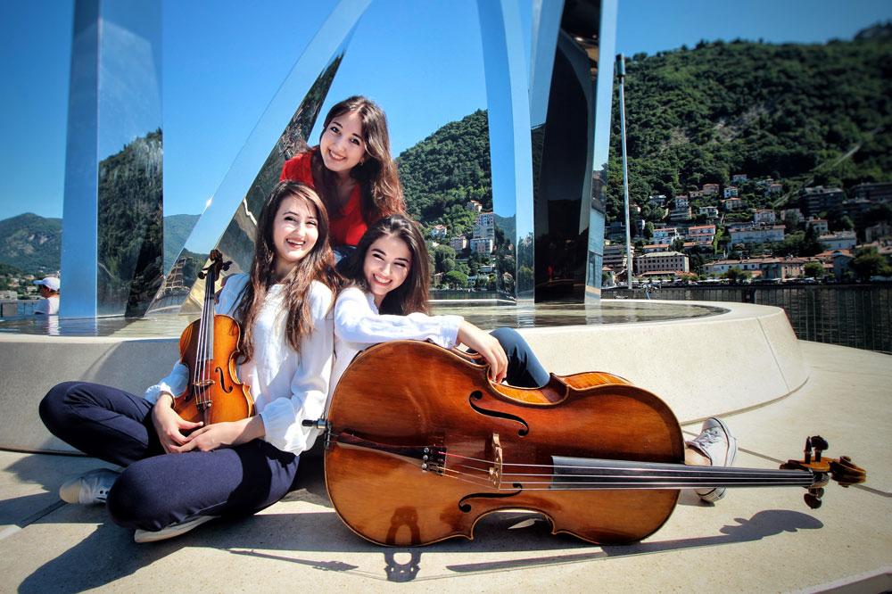 Trio-Arizza.jpg