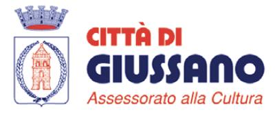 Citta-Giussano.png