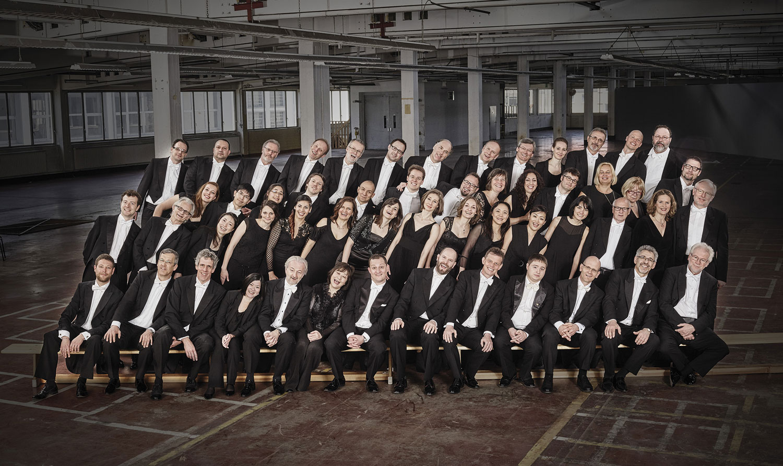 Nurnberger-Symph-Orchester.jpg