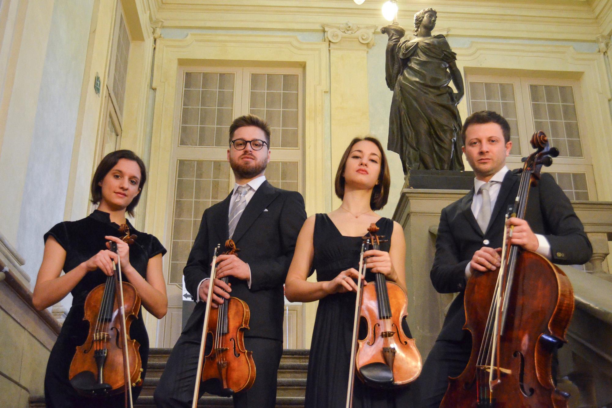 Quartetto Adorno_18giu.jpg