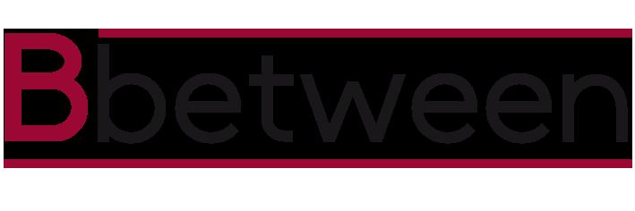 bbetween2017 logo (1).png
