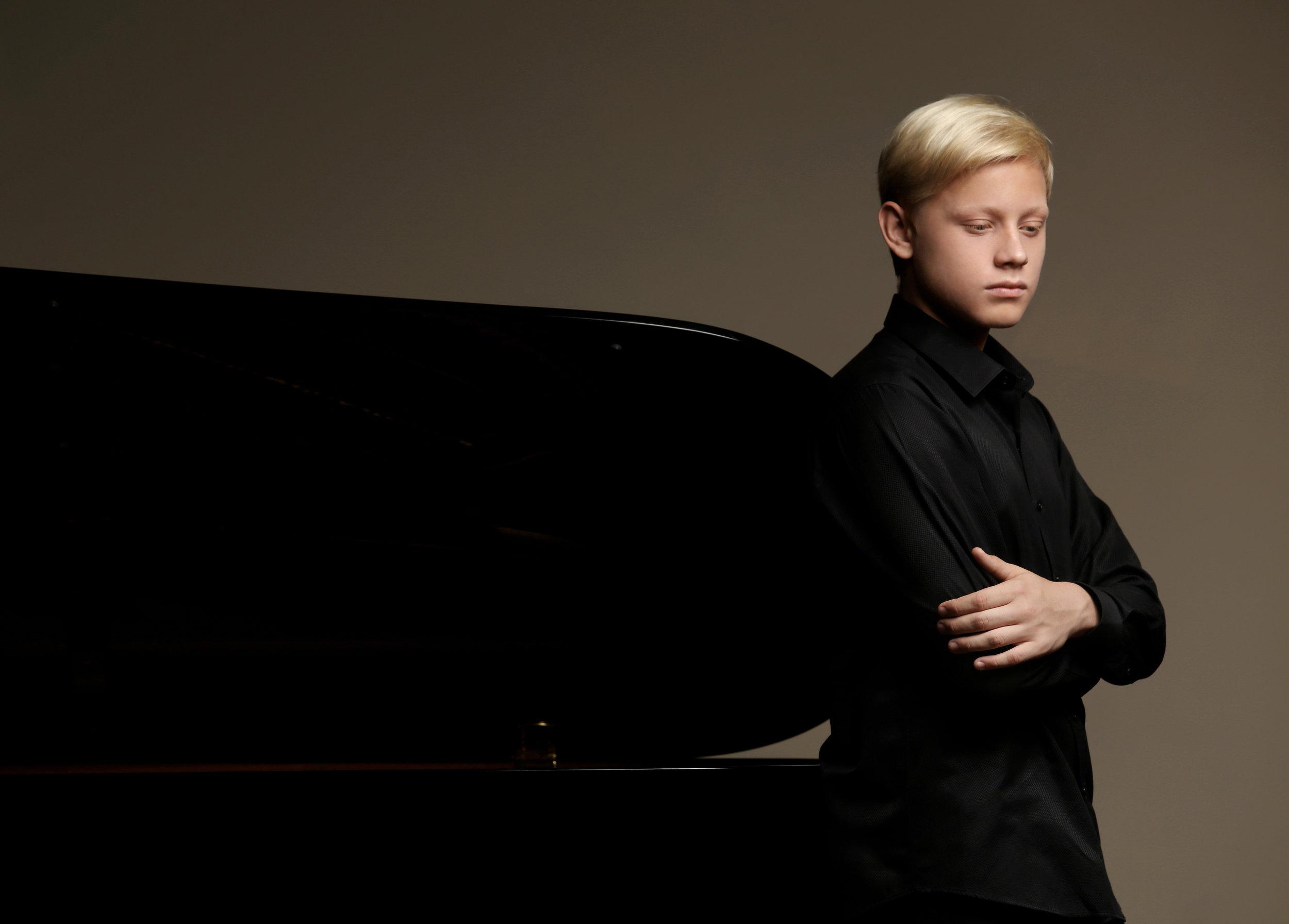Alexander Malofeev (2-2) Photo by Emil Matveev.jpg