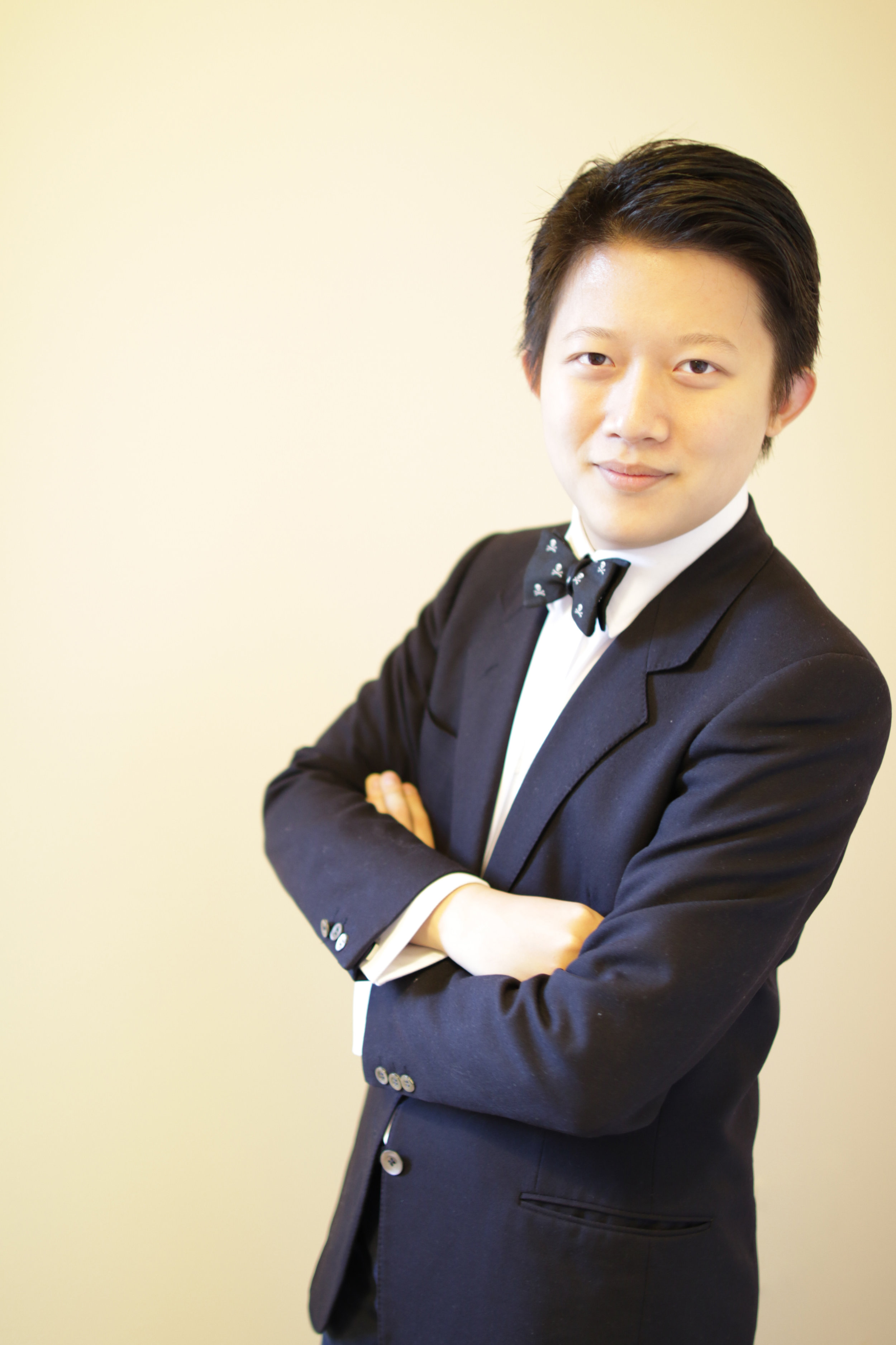 Antonio Chen Guang .jpg