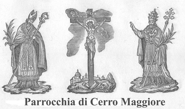 LogoPatroniParrocchia per sito.jpg
