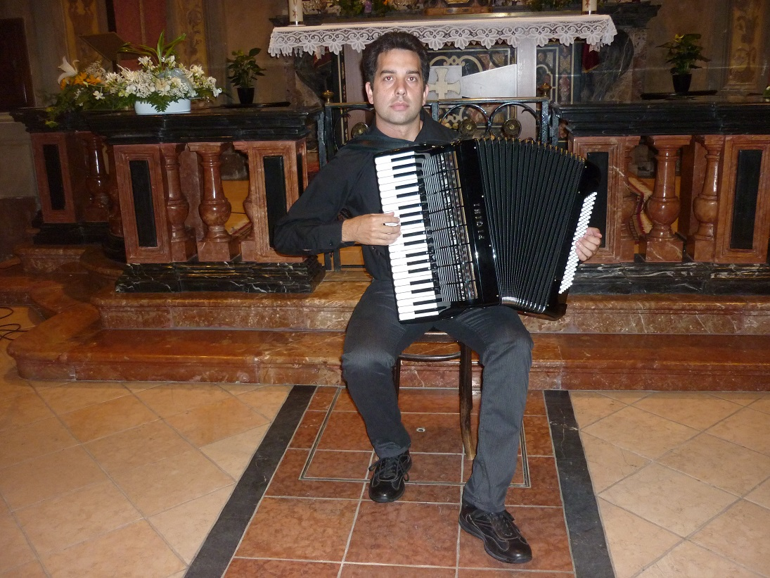 Marco Valenti Cernobbio.JPG