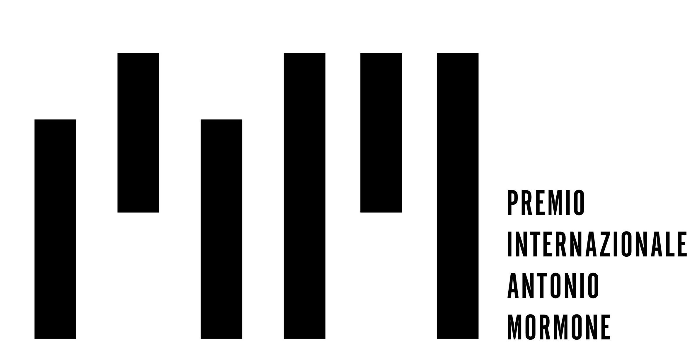 logo per sito fsdc.jpg
