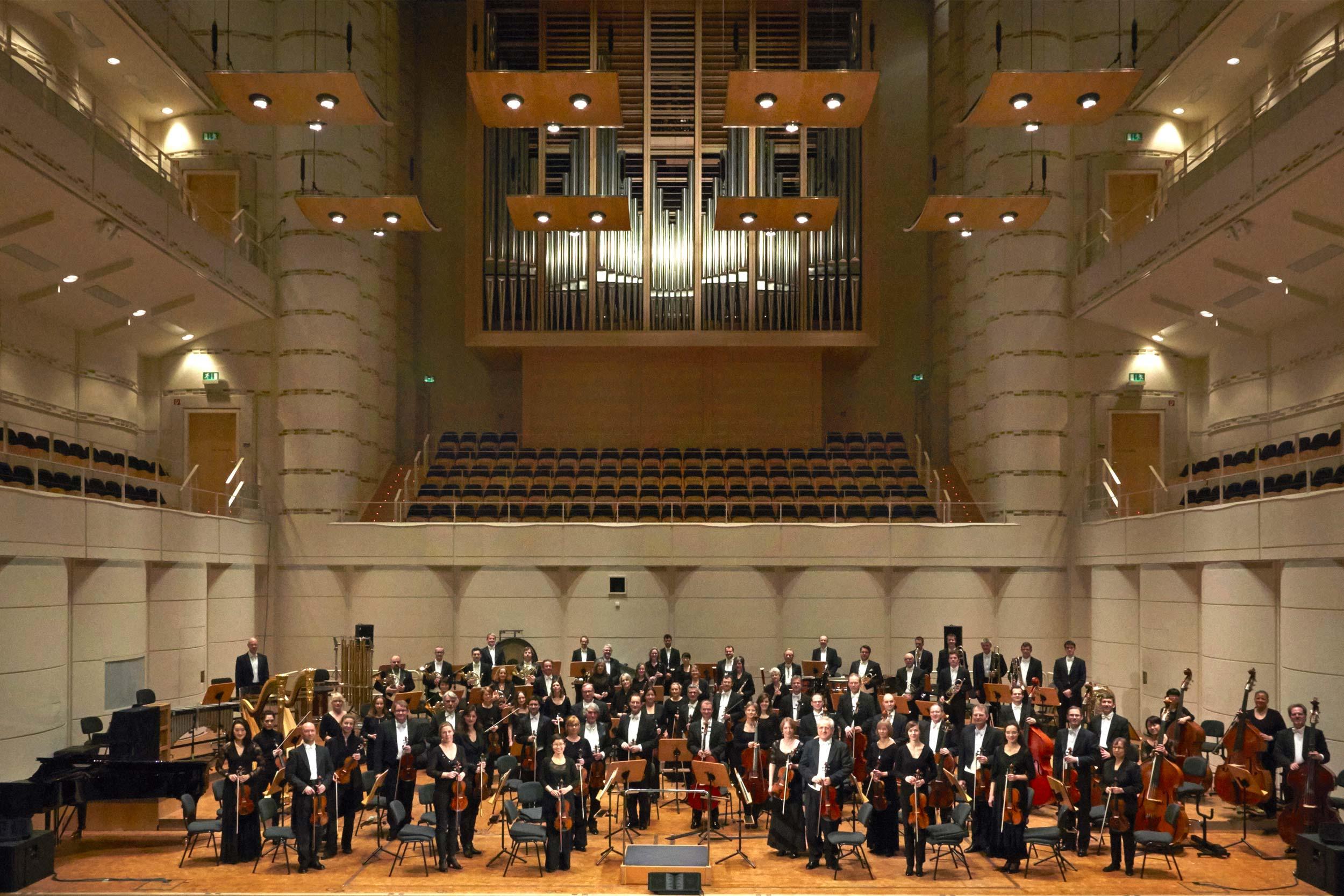 16-ottobre-Dortmunder-Philharmoniker.jpg