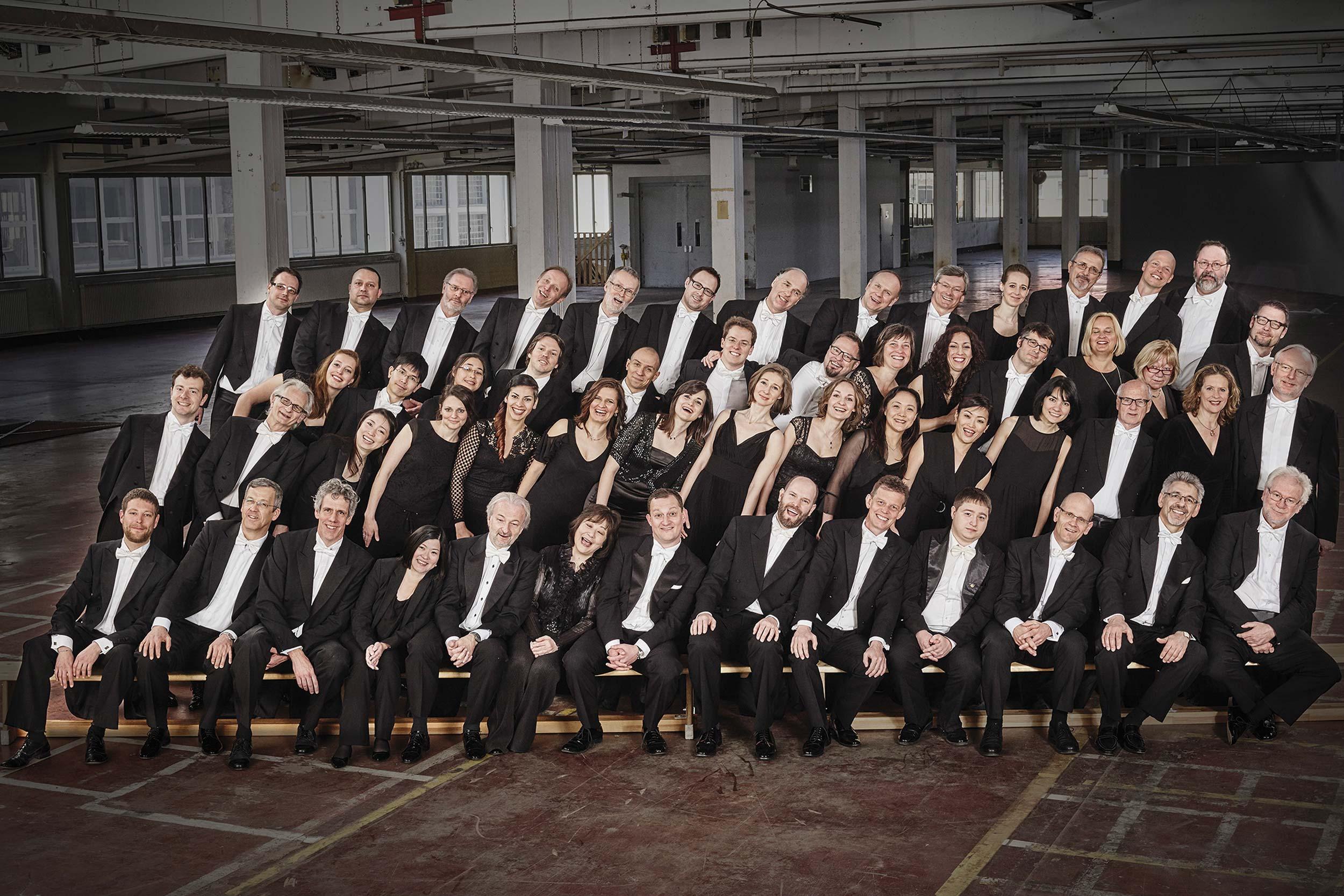 26-febbraio-Nuernberger-Symphoniker.jpg