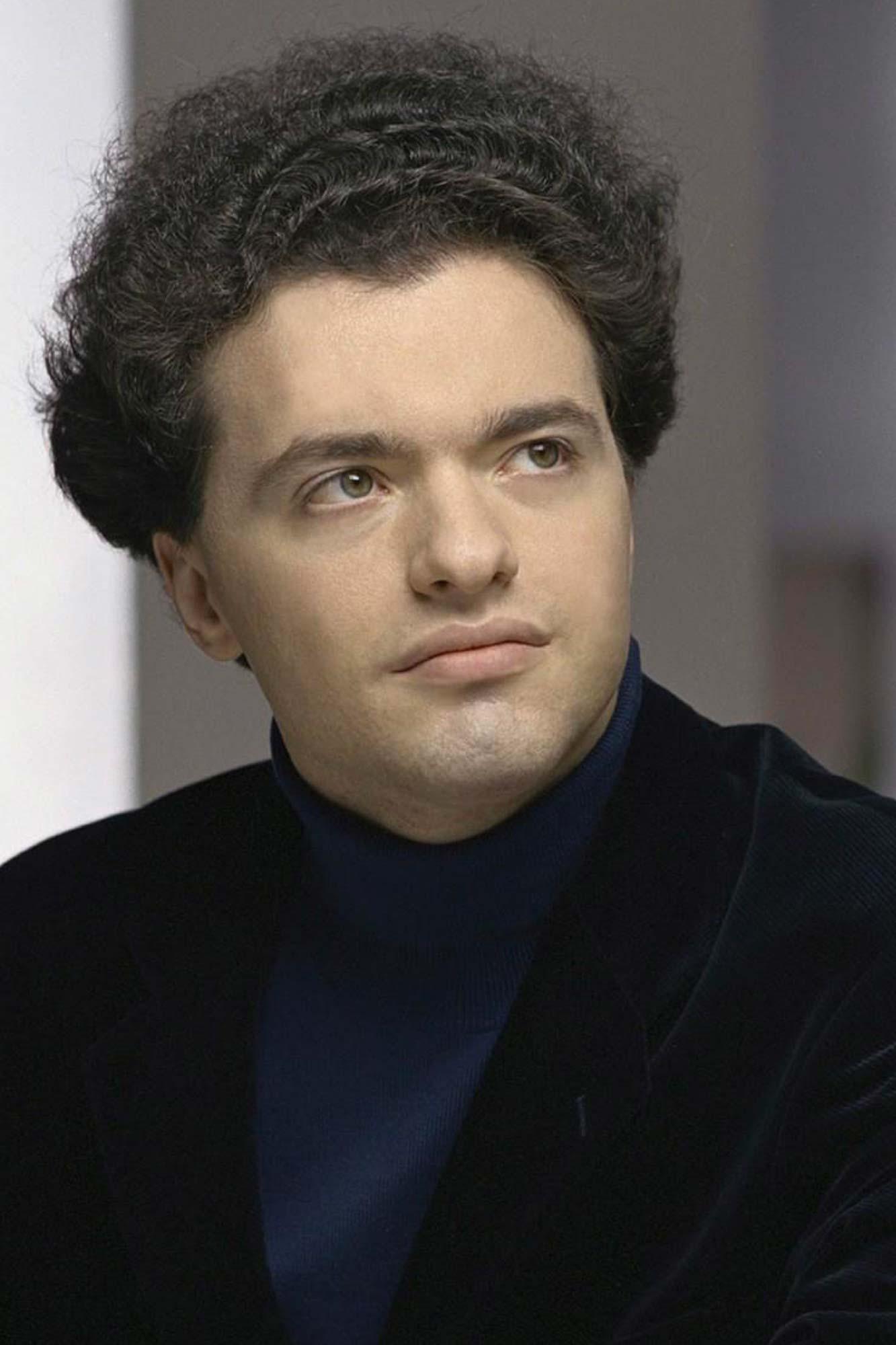 4-dicembre-Evgeny-Kissin.jpg