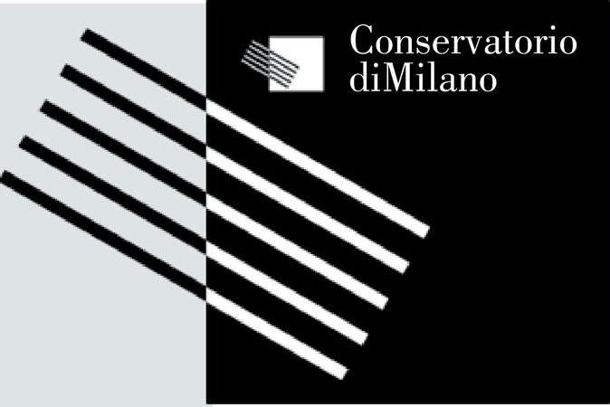 conservatorio-di-milano.jpg
