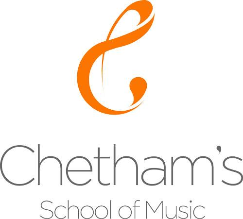 Chetham's.jpg