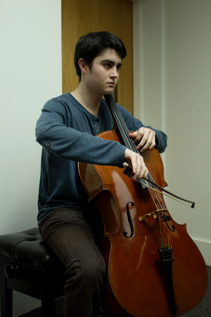 20 aprile Chetam cello.jpg