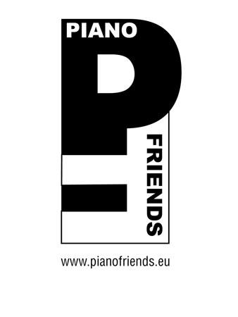piano-friends.jpg