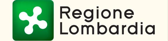 regione-lombardia.jpg