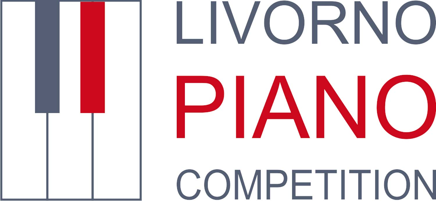 livorno-piano-competition.jpg