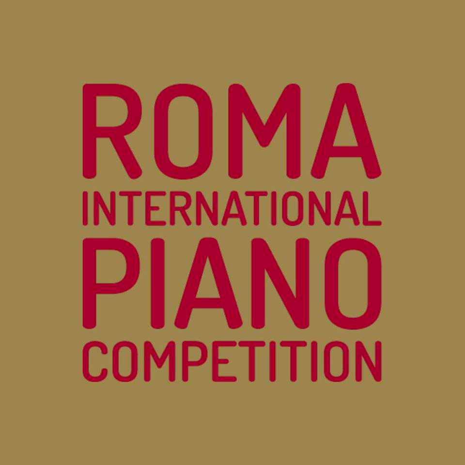 roma-international-piano-competition.jpg