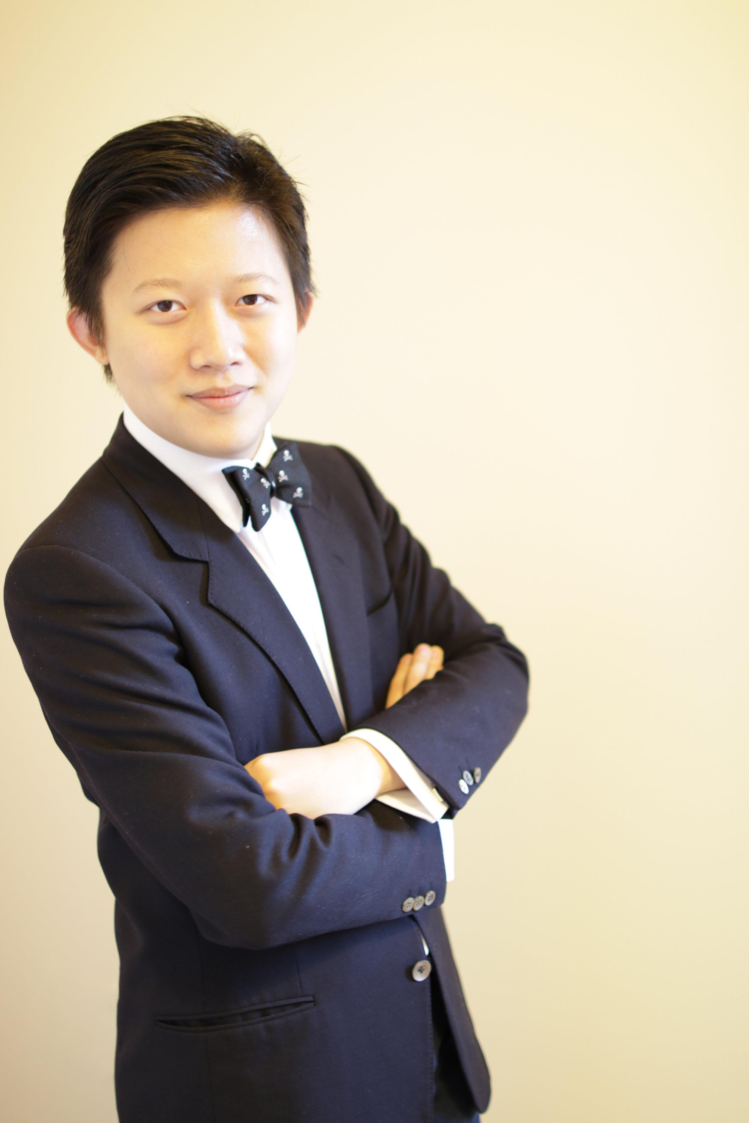 A. Chen Guang Credit L. Jiao.jpg
