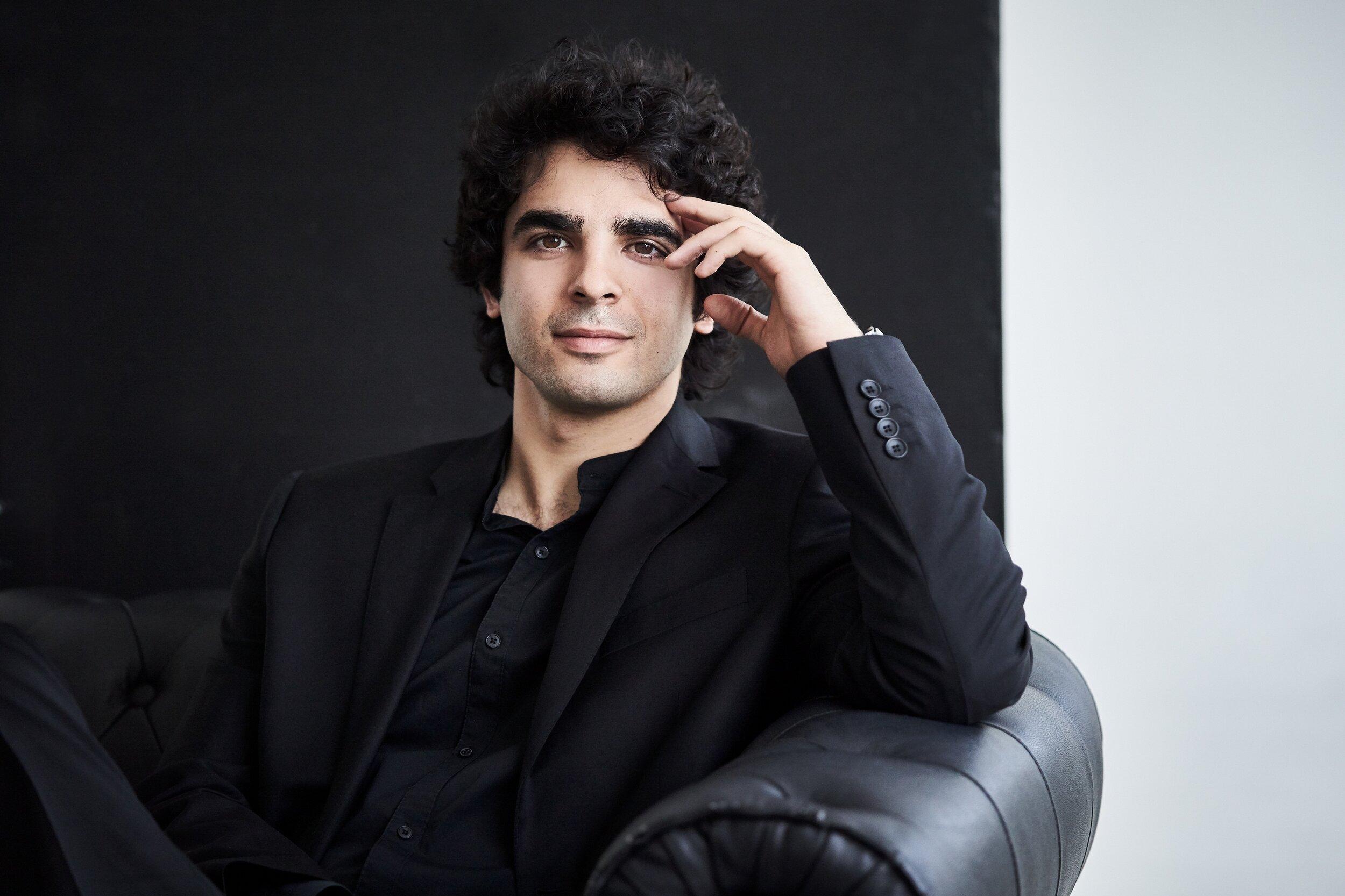 Giuseppe Guarrera piano 1 - credit Kaupo Kikkas.jpg