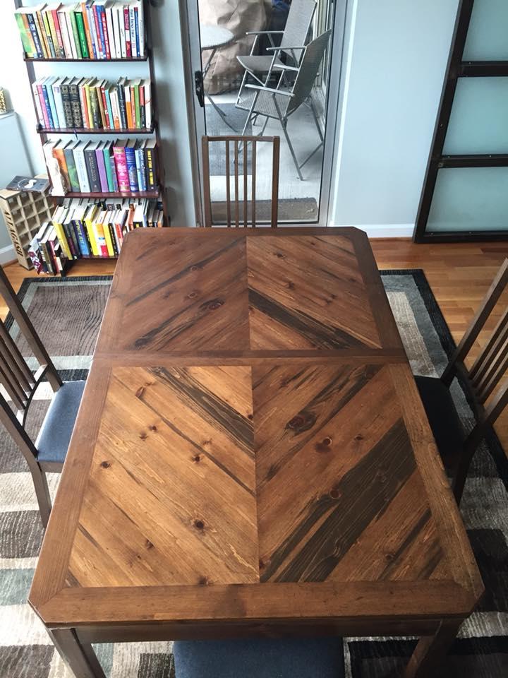 Pine Dining Table.jpg