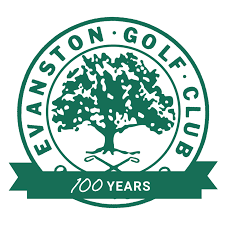 Evanston Golf Course.png