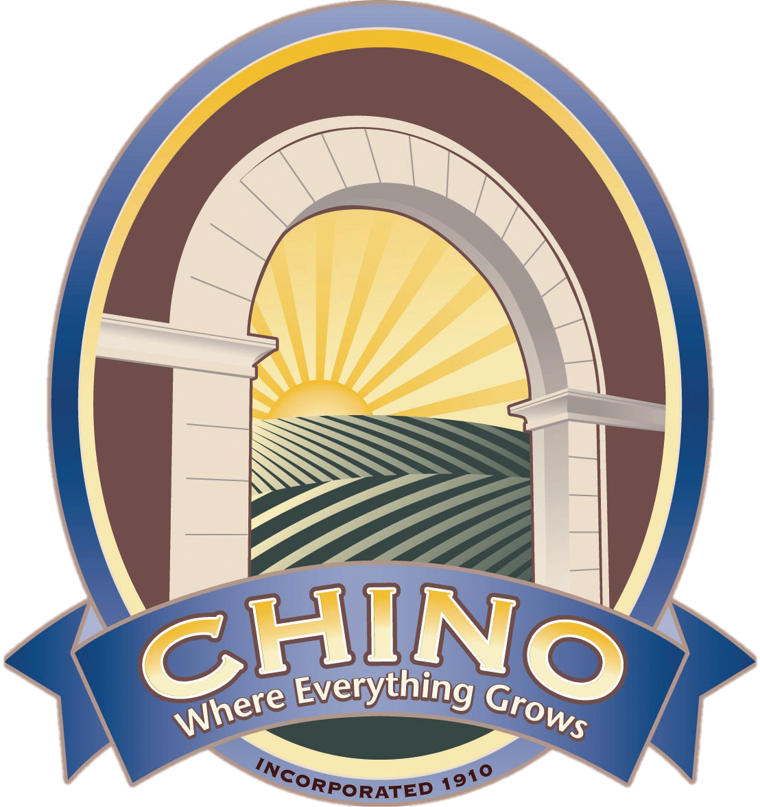 Chino Logo Clear Back (1).png