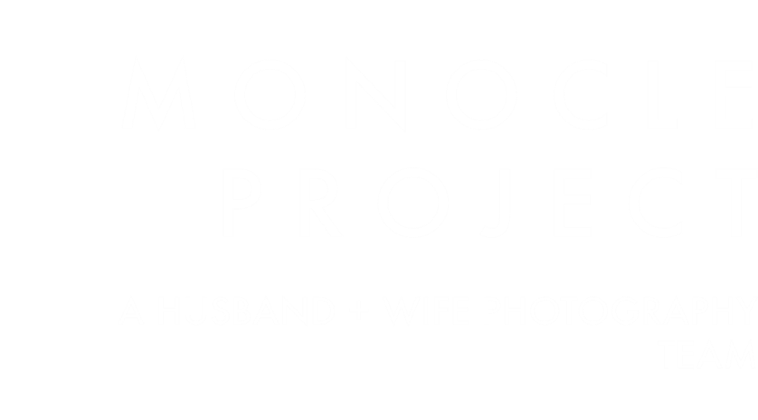 monocleproject logo png.png