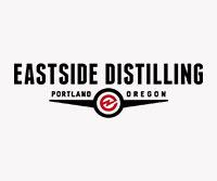 eastside-distilling.jpg