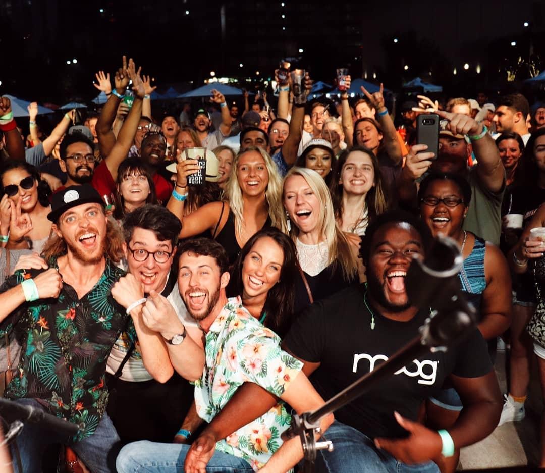 Aquaducks MCBF crowd shot.jpg
