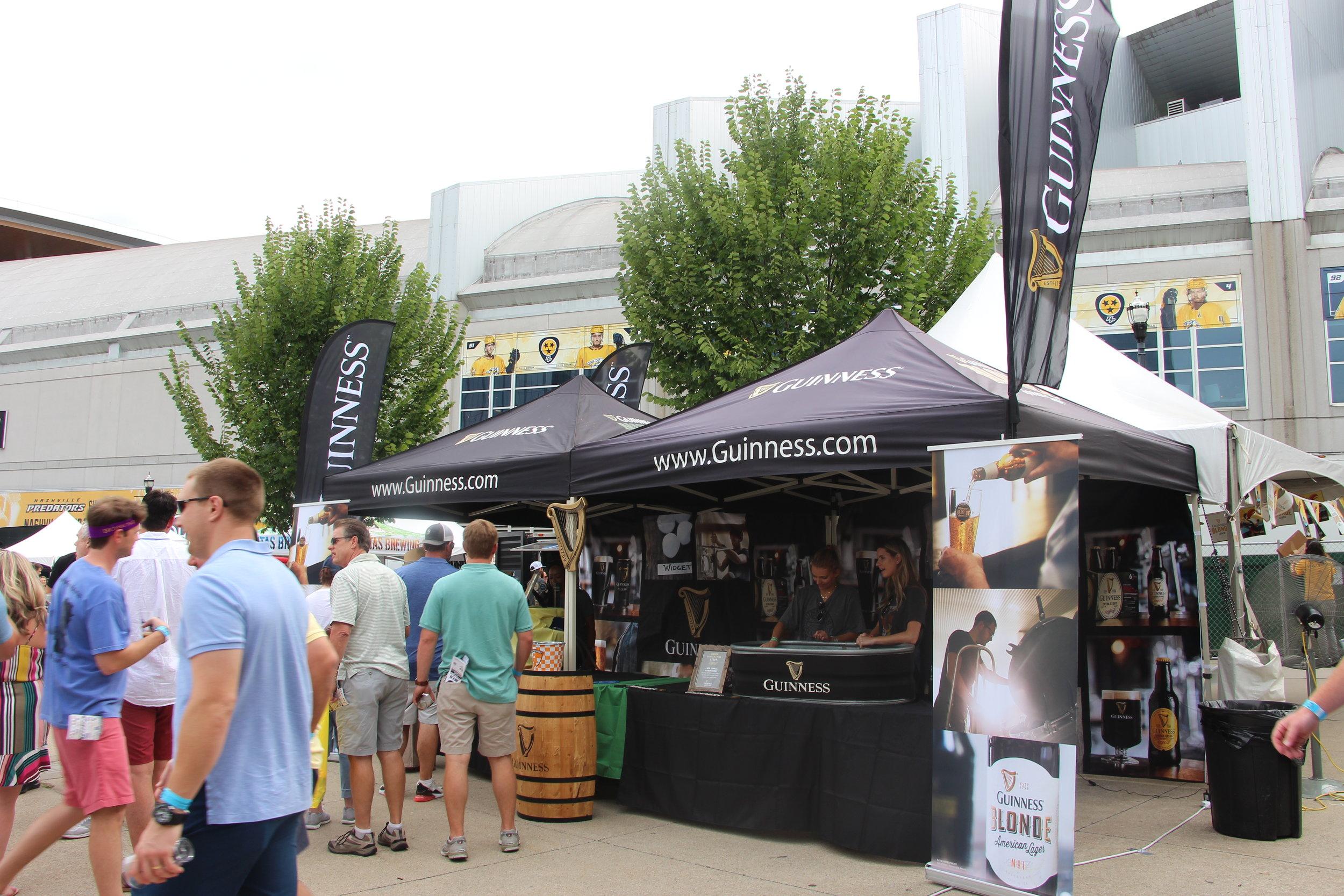Guinness Booth 2.jpg