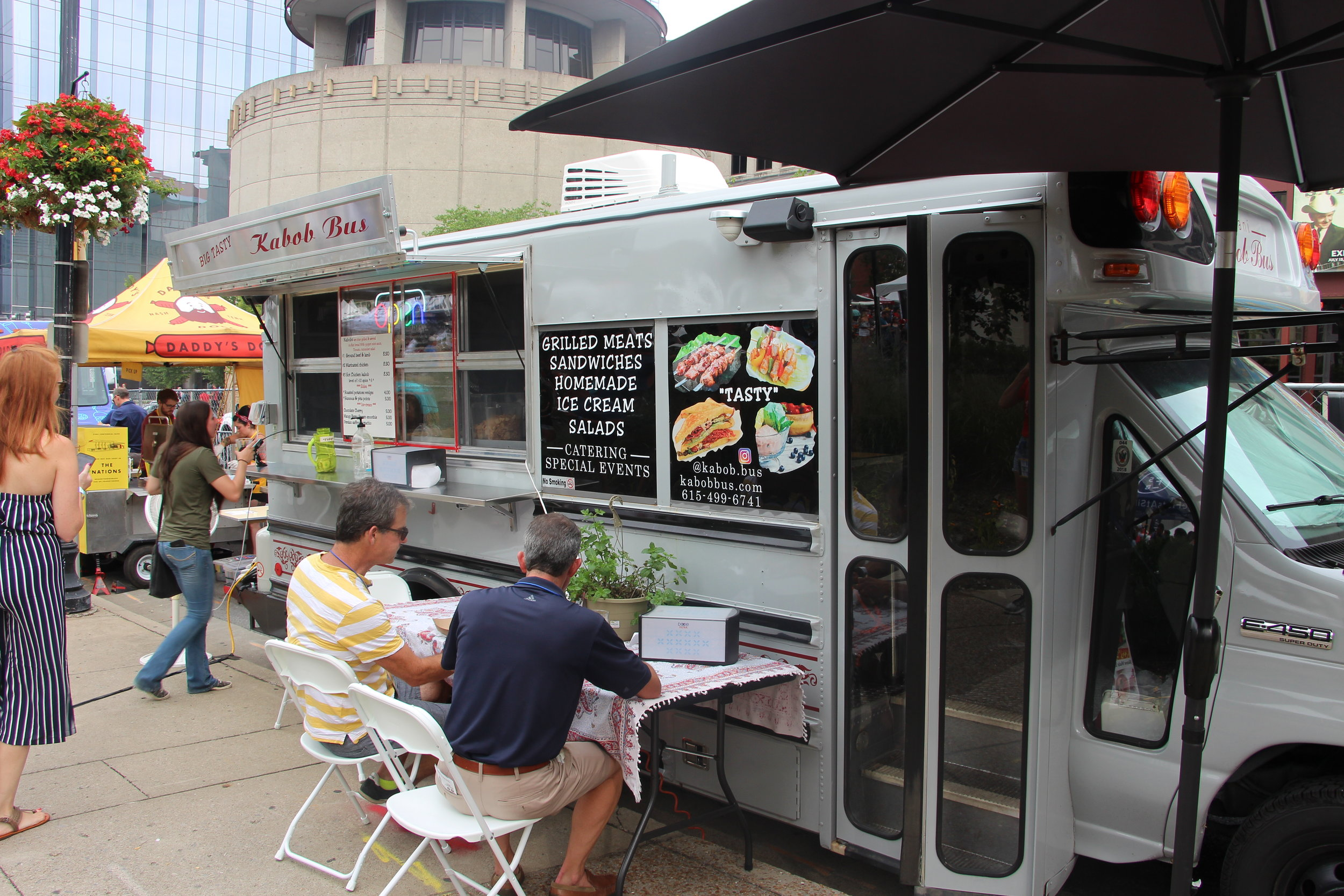 Kabob Bus Food Truck.jpg