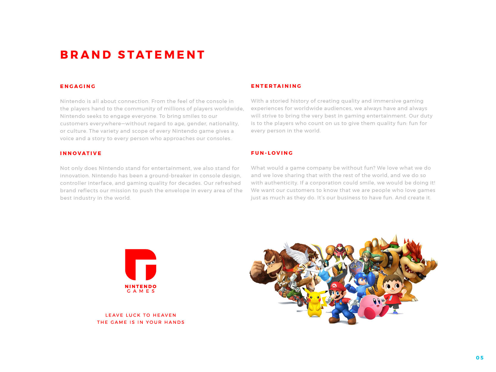 NG-Brand Standards-2018-85.jpg