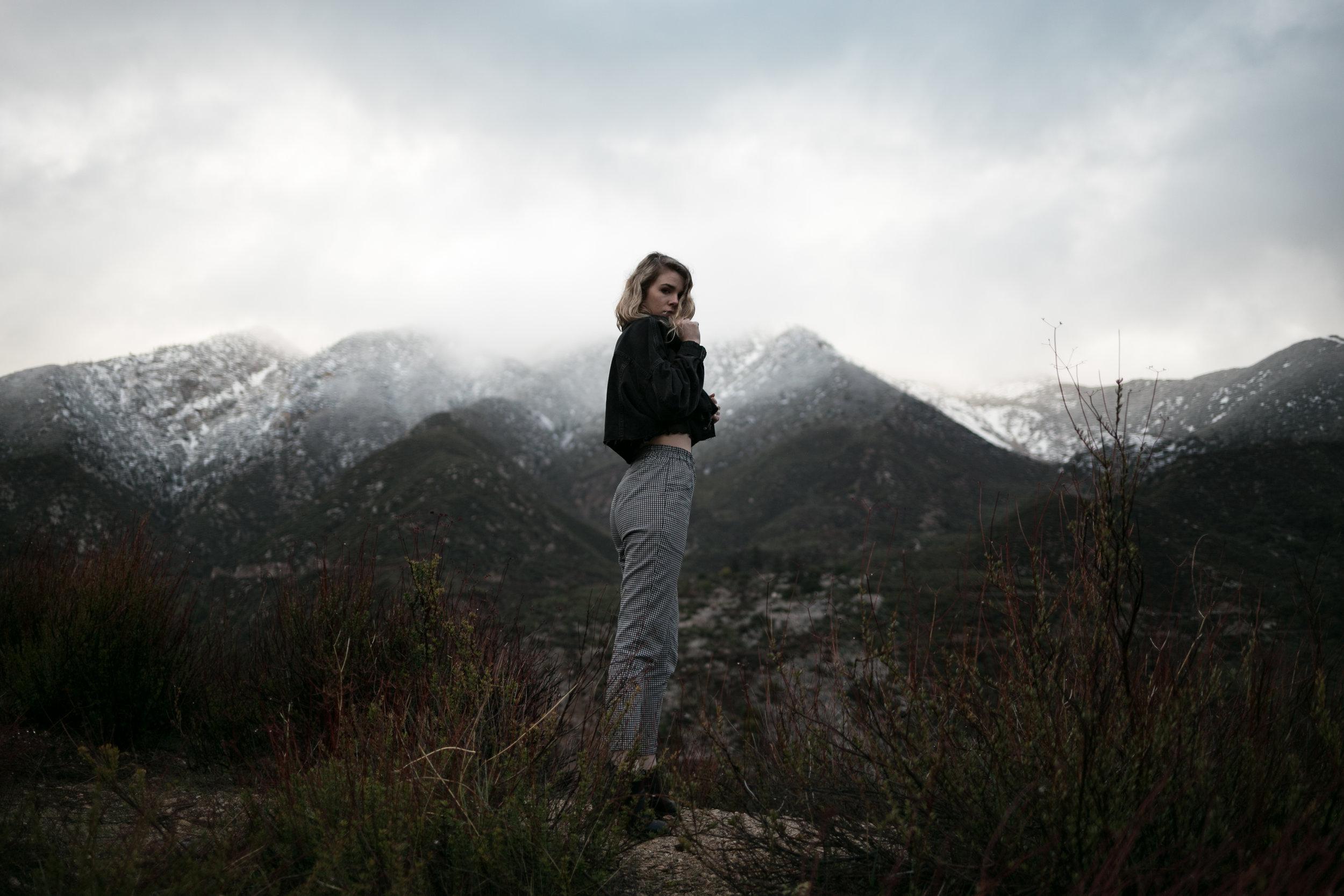 2019-02-10-Kaitlyn-117.jpg