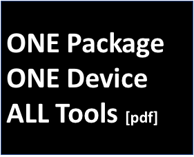 1P1D ALL Tools copy.png
