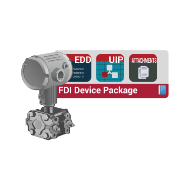 FDI_Device_Packages.png
