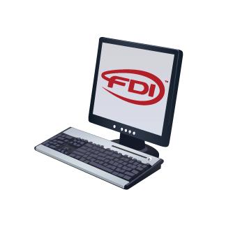 FDI_Asset_Management.png