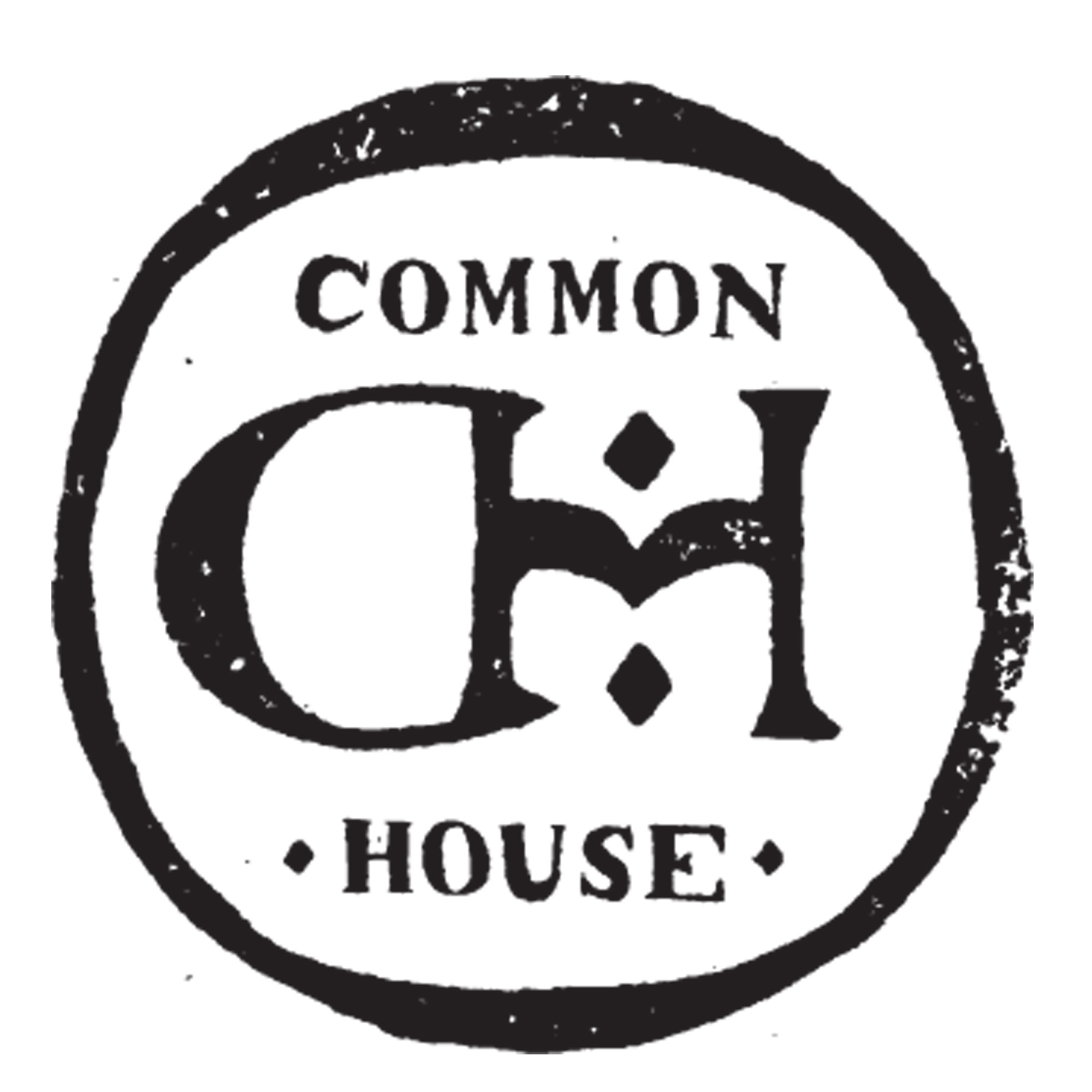Common House .jpg