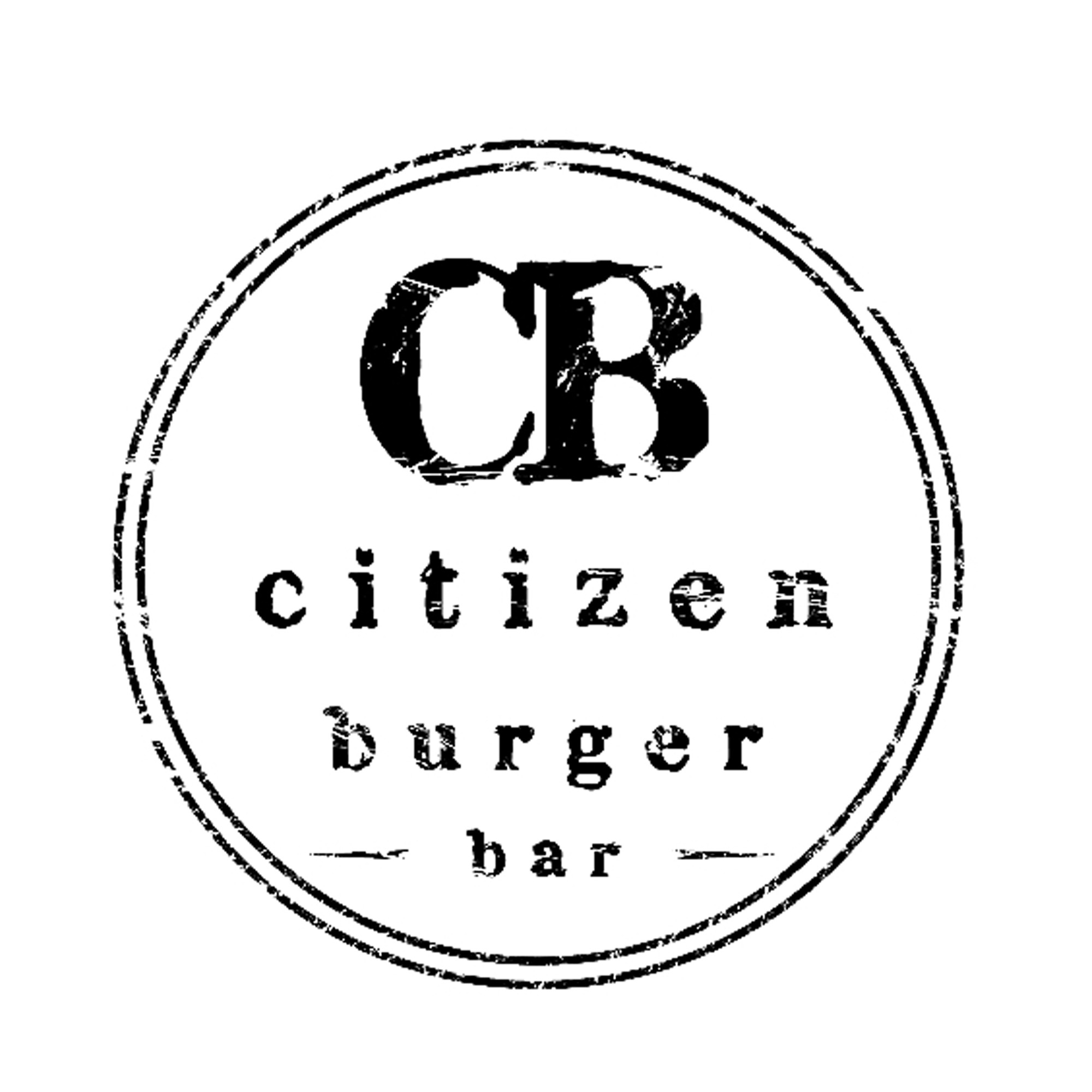 Citizen Burger.jpg
