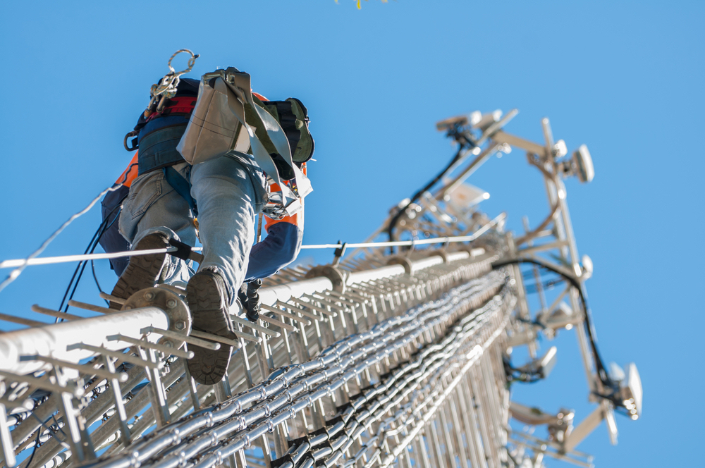 - Safety & training
