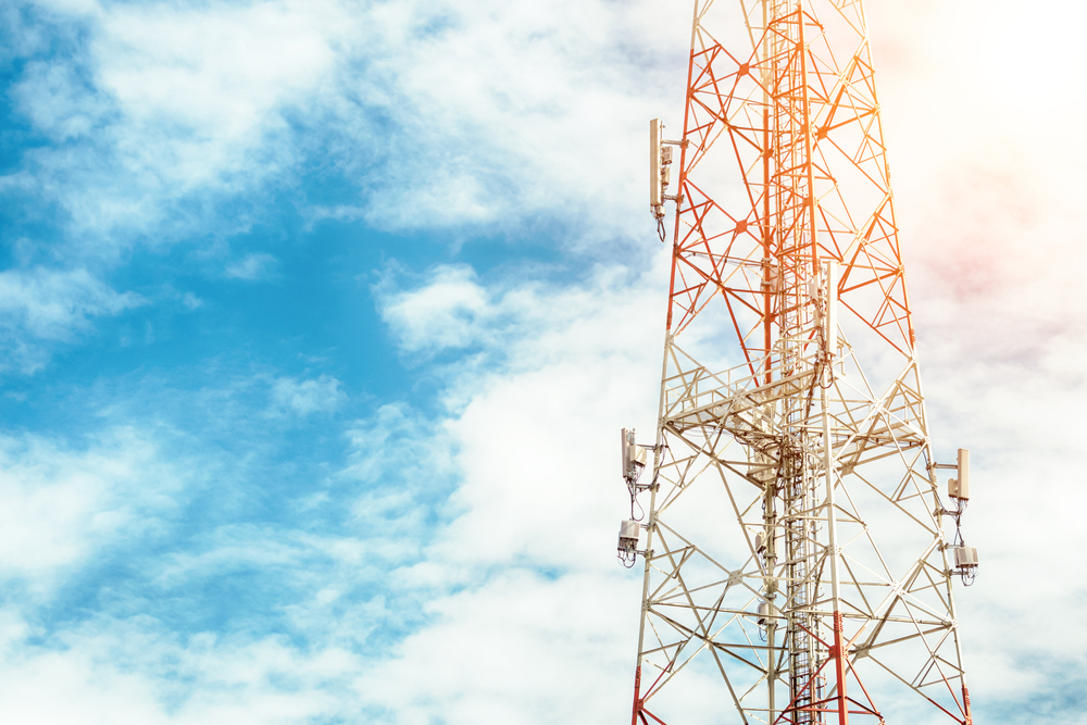 - maintenance & inspections