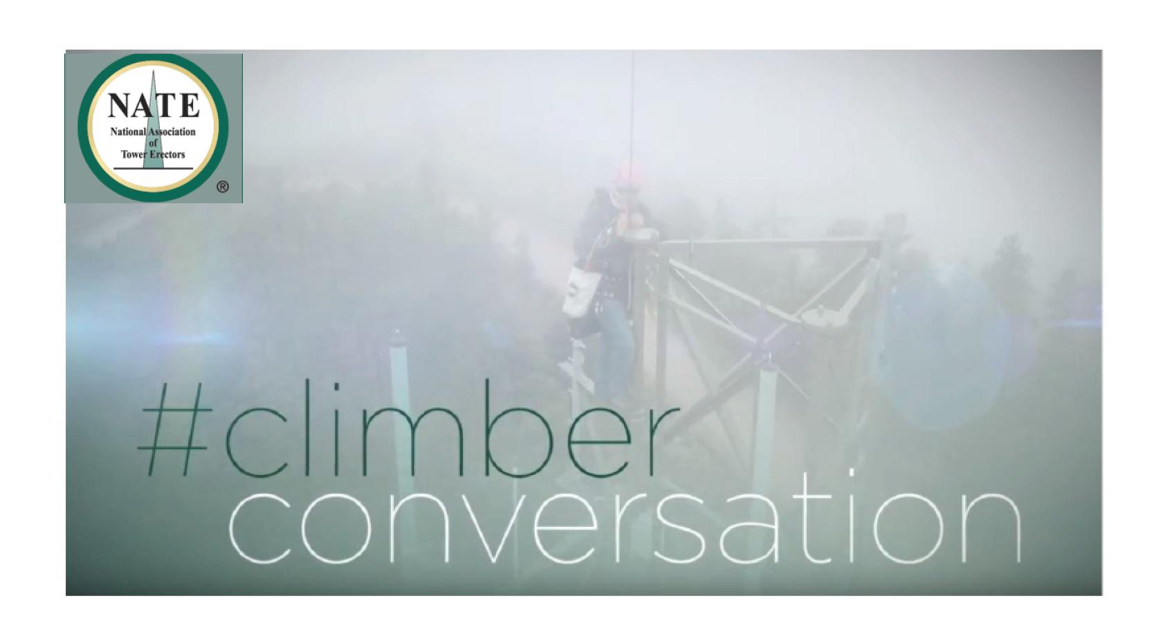 #Climber Converstation Screen Shot_B.jpg
