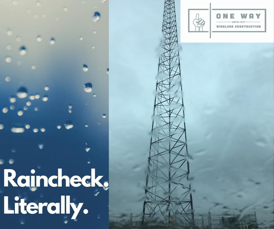 raincheck. literally..jpg