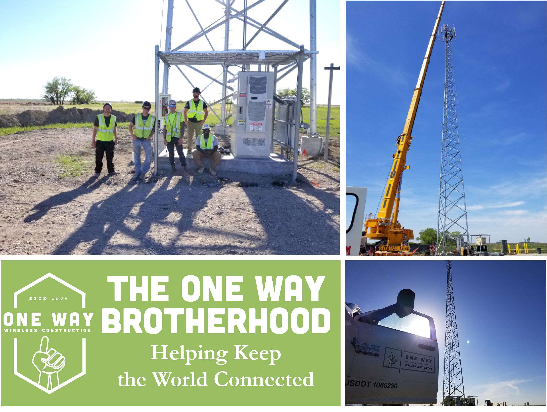 UnionWestND_brotherhood.jpg