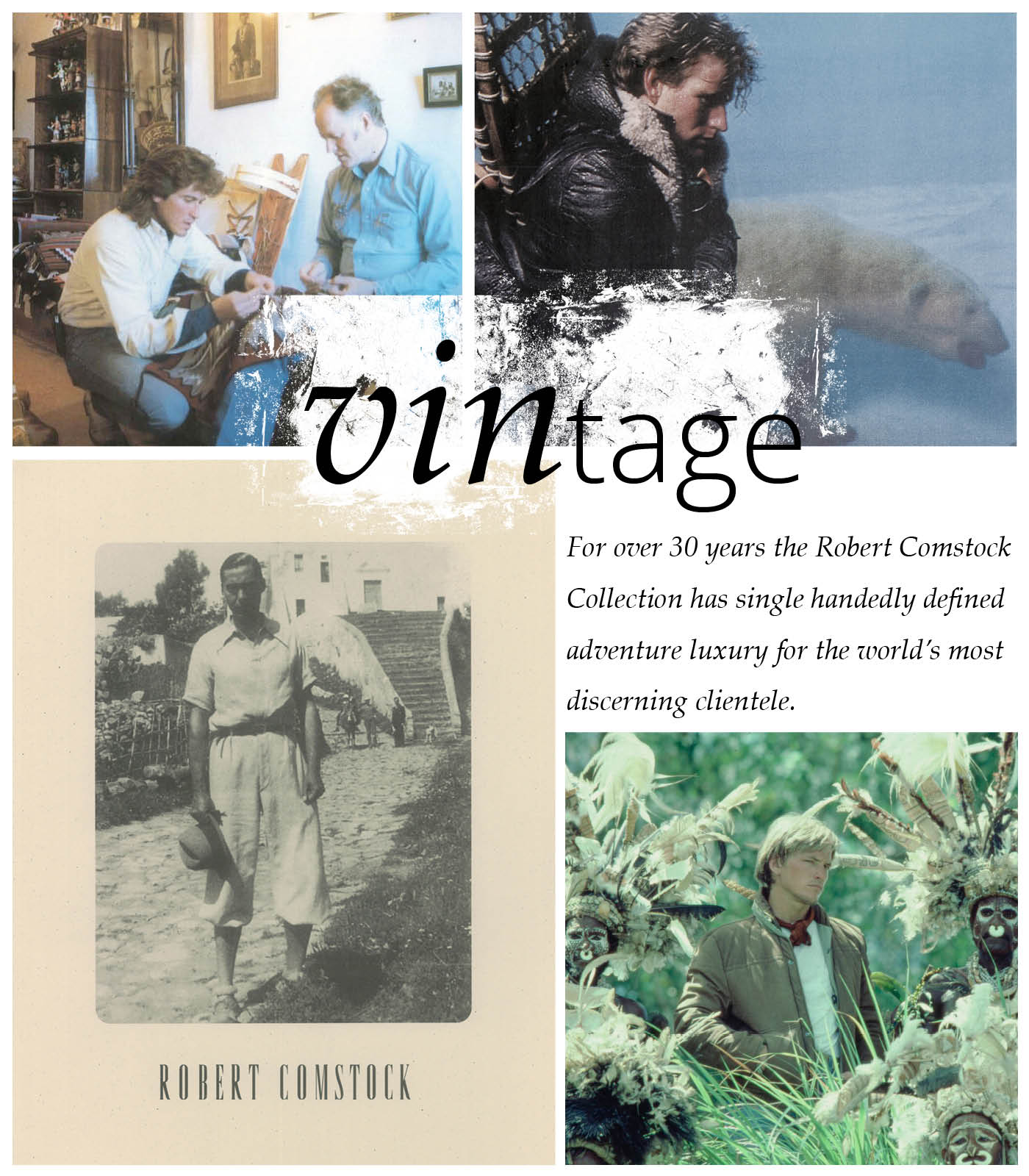 VintageCollection_Collage.jpg