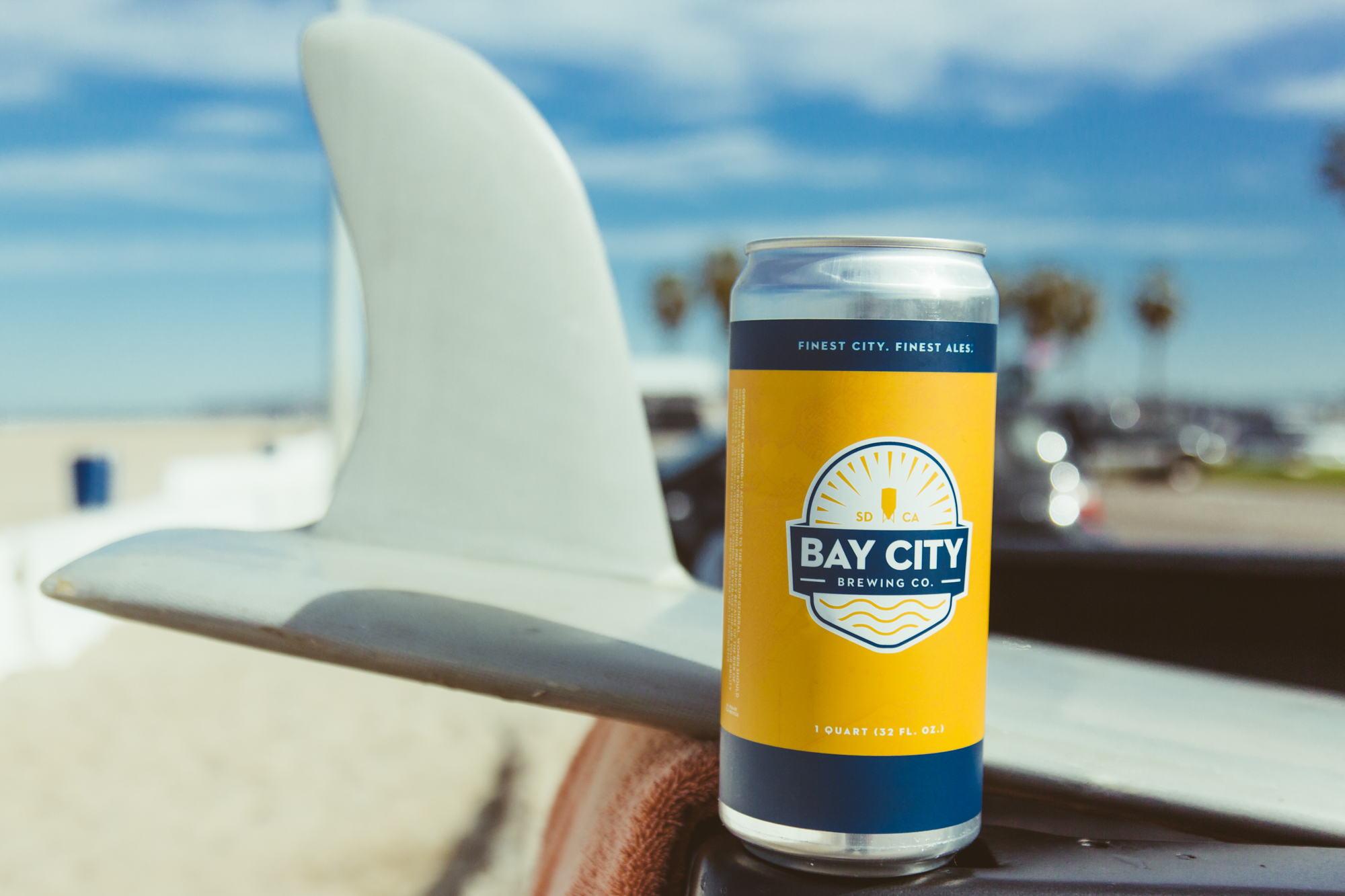 bay city-1677.JPG